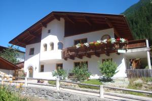 Alpenhaus Christian