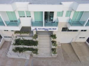 Discount Hotel Aquarella del Mar