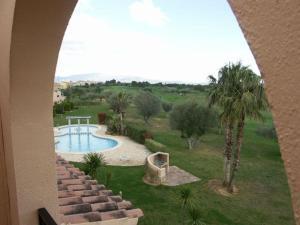 Vista Verde by Golfinc