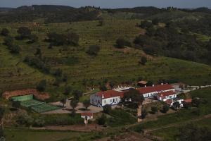 Quinta Do Chocalhinho