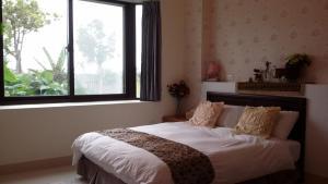 Romantio Villa, Villen  Jian - big - 26