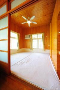 Countryview B&B, Отели типа «постель и завтрак»  Цзянь - big - 33