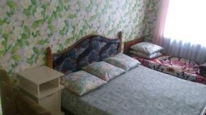Апартаменты Brest-flat, Брест