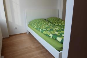 Apartamenty Sobieski, Apartmanok  Sopot - big - 28