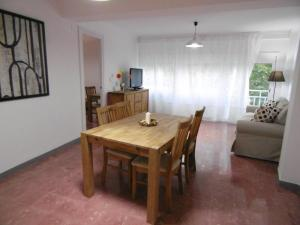(Apartament Tarracoliva)
