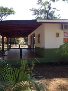 Villas Alkeva photos