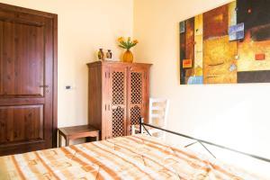 La Terrazza di Massimo, Apartments  Palermo - big - 3