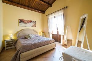 La Terrazza di Massimo, Apartments  Palermo - big - 6