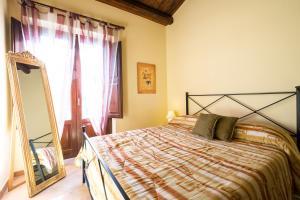 La Terrazza di Massimo, Apartments  Palermo - big - 18