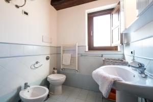 La Terrazza di Massimo, Apartments  Palermo - big - 20