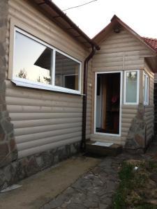 Гостевой дом Дом Крюково - фото 4
