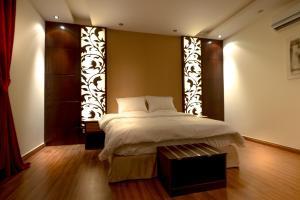 Vera Hotel Apartments