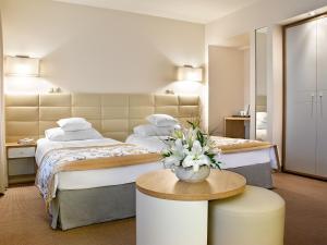 Best Western Hotel Petropol