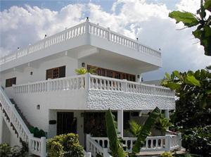 Beach House Villas Negril - , , Jamaica