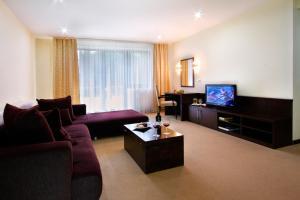 Hotel Altis