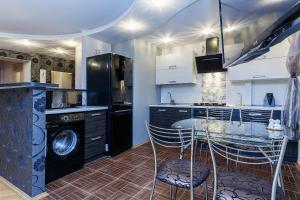 Апартаменты CentralFlat на Немига - фото 11