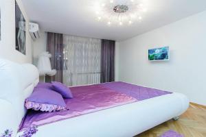 Апартаменты CentralFlat на Немига - фото 3