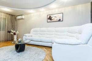 Апартаменты CentralFlat на Немига - фото 8