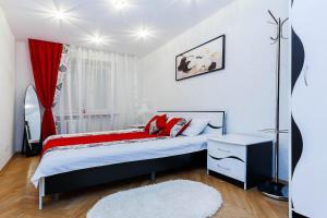 Апартаменты CentralFlat на Немига - фото 5