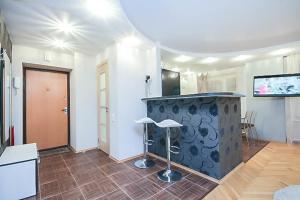 Апартаменты CentralFlat на Немига - фото 17