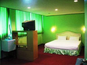 39542927 โรงแรมนิวมิตรภาพ เชียงใหม่