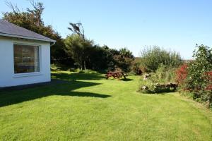 Cottage 101 - Moyard, Ferienhäuser  Letterfrack - big - 21