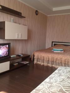 Апартаменты В центре Бреста на Машерова