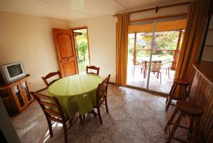 Cabañas Hinariru, Holiday homes  Hanga Roa - big - 69