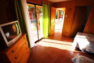 Cabañas Hinariru, Holiday homes  Hanga Roa - big - 50