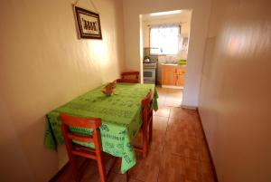 Cabañas Hinariru, Holiday homes  Hanga Roa - big - 51