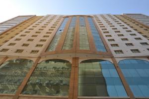 Nasamat Al Khair Hotel