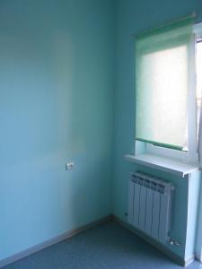 Мини-гостиница Пирс-Азов - фото 3