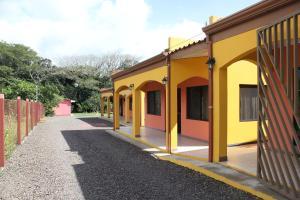 Villas A&R photos