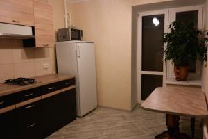 Апартаменты Горького - фото 20