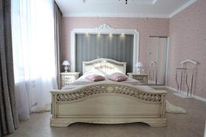 Отель Губернская - фото 7