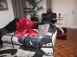 Mygod Apartamentos Ribeira Porto