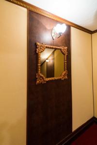 Гостиница Диана - фото 9