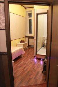 Гостиница Диана - фото 12