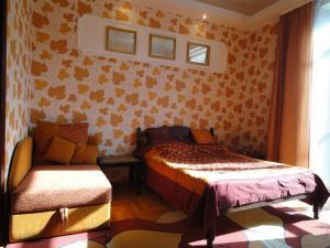 Апартаменты Ленина 5 - фото 9