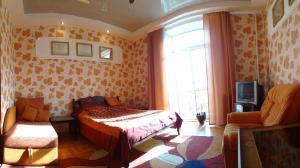 Апартаменты Ленина 5 - фото 5