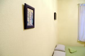 Отель GREENVILLE - фото 15