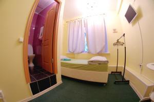 Отель GREENVILLE - фото 14
