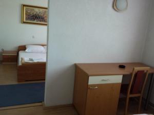 Hotel Stari Grad Ilma