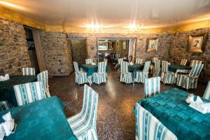 Отель Предслава - фото 10