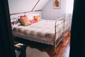 Гостевой дом Серая шейка - фото 2