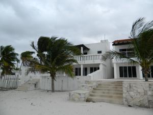 Casa Maria Teresa