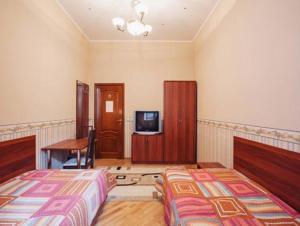 Мини-отель Тверская - фото 19