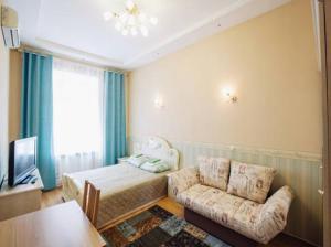 Мини-отель Тверская - фото 18