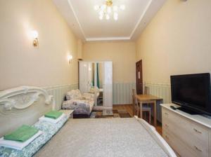 Мини-отель Тверская - фото 20