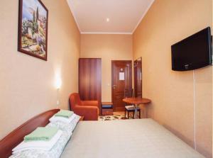 Мини-отель Тверская - фото 22